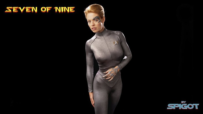 seven-of-nine-01 (700x393, 24Kb)