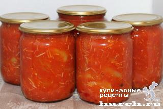 lecho-moskovskoe_6 (320x214, 43Kb)