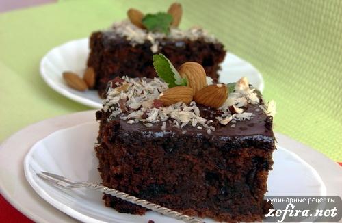 shokoladnyj-pirog-s-cukkini-tri-shokolada (500x326, 116Kb)
