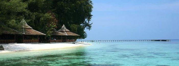 Бали/2719143_77331 (700x260, 29Kb)