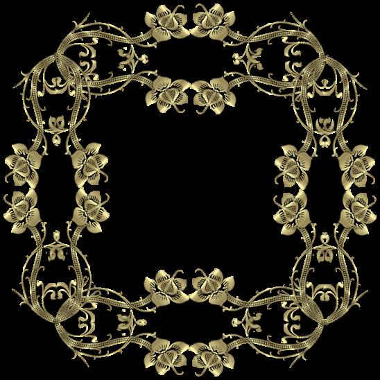 Frame_005b_dBm-5-2011 (548x548, 301Kb)