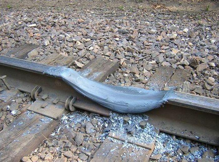 train_01 (700x521, 113Kb)