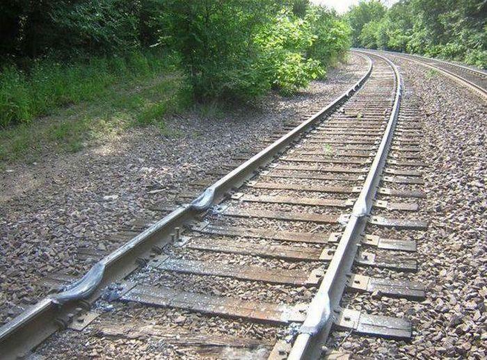 train_03 (700x518, 127Kb)