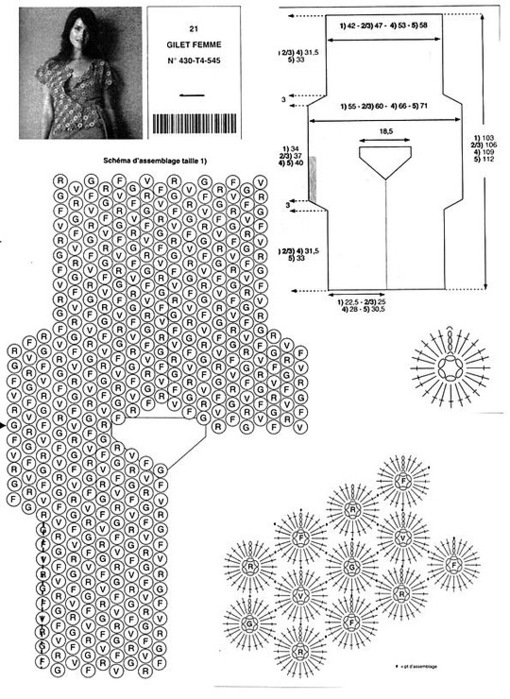 14 (510x700, 127Kb)