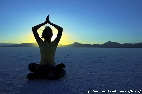 3720816_yoga (600x398, 86Kb)