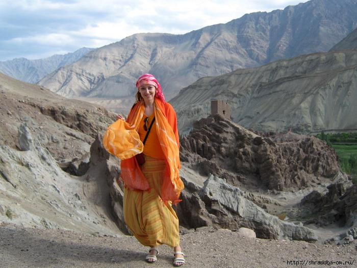 Shraddh, Indiya, Ladakh, Leh (700x525, 271Kb)