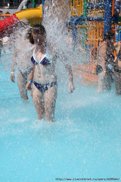 Лето 2011 180 (466x700, 360Kb)