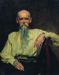 4310082_233pxAlexander_Makovsky_001Volkov_E_E_portret (233x296, 16Kb)