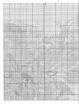 Превью 11 (530x700, 357Kb)