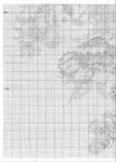 Превью 17 (499x700, 310Kb)