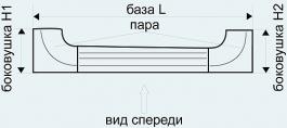 3726295_plast_9 (265x118, 21Kb)