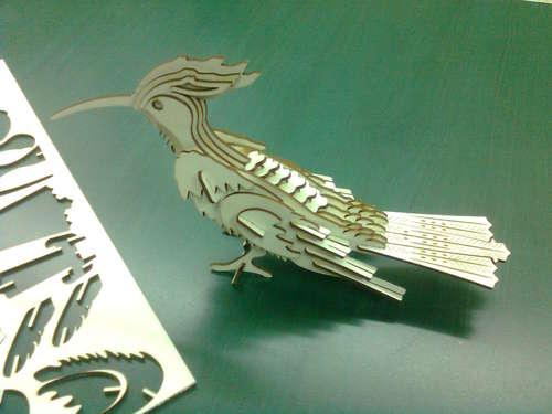 cut-a-3D-bird-with-laser-cutter (500x375, 19Kb)