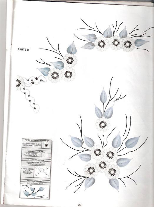 ScannedImage-26 (523x700, 81Kb)