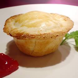 pie (250x250, 8Kb)