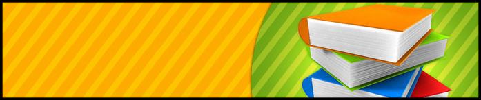 Английский по Биболетовой/2270477_3 (700x146, 125Kb)