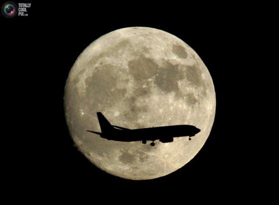 plane (560x412, 21Kb)