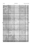 Превью 7 (494x700, 233Kb)