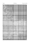 Превью 9 (494x700, 233Kb)