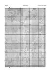 Превью 11 (494x700, 230Kb)