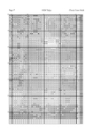 Превью 21 (494x700, 230Kb)