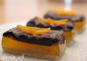 shokoladno-apelsinovye-konfety-iz-mjakoti-apelsina-911695 (300x209, 25Kb)