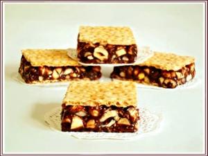 shokoladnaja-nuga-s-mindalyom-fundukom-i-inzhirom-492068 (300x225, 56Kb)