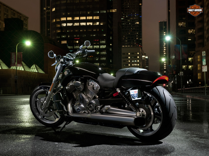 Harley Davidson V-Rod 10th Anniversary Edition/2822077_12vrodmusclebs1 (700x525, 137Kb)