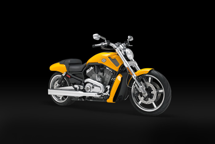Harley Davidson V-Rod 10th Anniversary Edition/2822077_12vrodmuscleafl1 (700x469, 44Kb)
