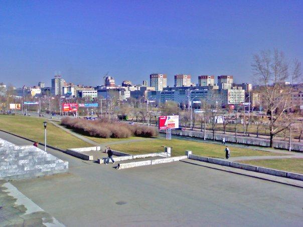 photo-8-perm-russia (604x453, 54Kb)