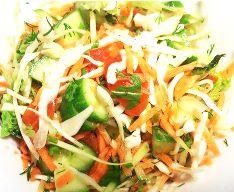 салат-из-овощей-диетический (234x192, 16Kb)