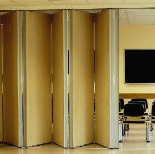 doors_garmoshka_b3 (318x317, 20Kb)