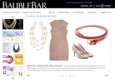 BaubleBar/4525203_image201 (400x279, 21Kb)