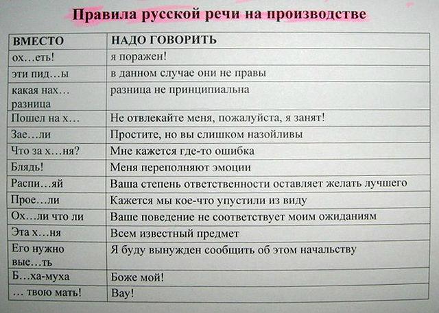 В офисе депутата от ПР, обвиняемого в сепаратизме, найдено незаконно хранящееся оружие, - Тымчук - Цензор.НЕТ 7441