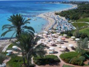 Кипр/2719143_09721 (300x225, 17Kb)
