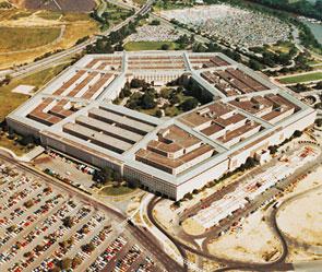Пентагон - кибератака (295x249, 40Kb)
