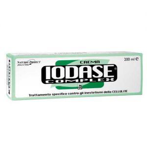 IodaseComplex (300x300, 9Kb)