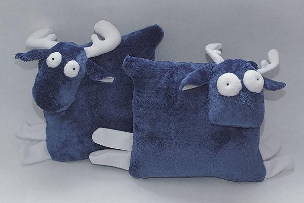 Выкройки подушек игрушек своими руками фото
