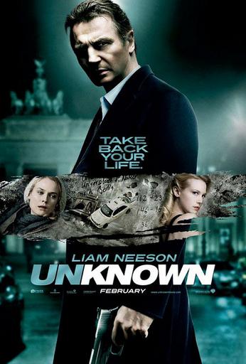 Неизвестный (2011) смотреть онлайн (346x512, 314Kb)