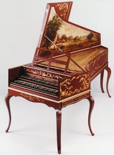harpsichord (365x495, 59Kb)