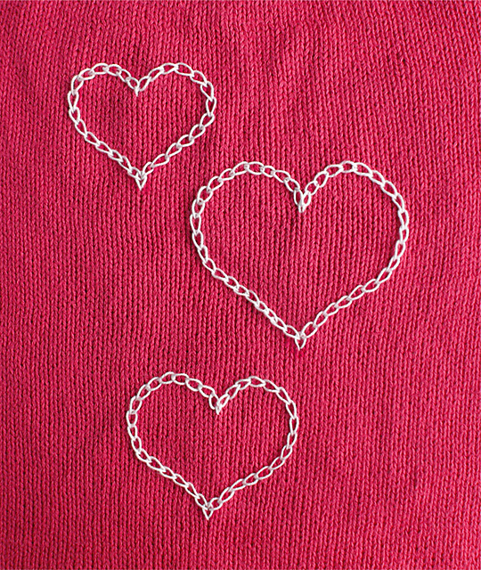 hearts_red_medium2 (540x640, 440Kb)