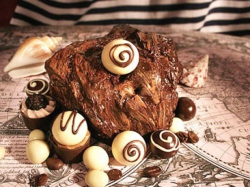choco-museum-moscow4 (500x374, 87Kb)