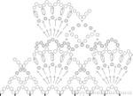 Превью Схема подола_платье (700x510, 160Kb)