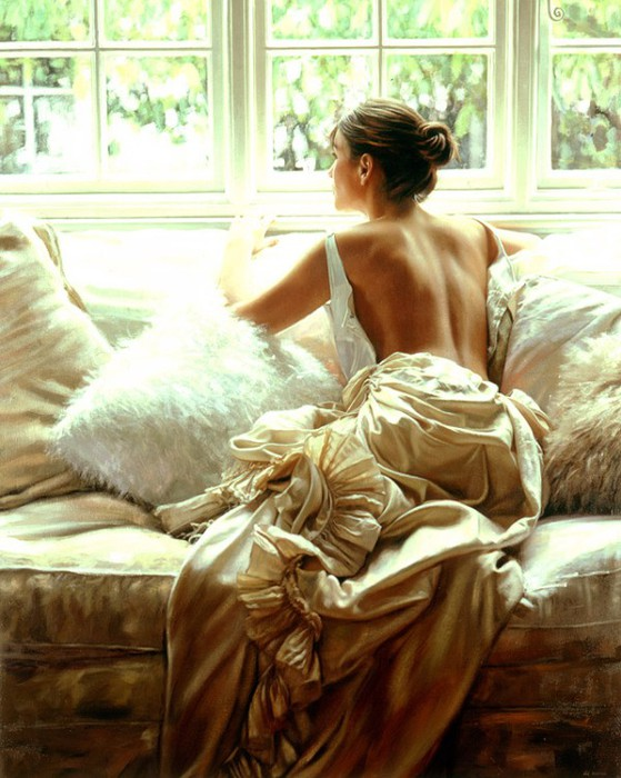 3224267_07_12_2008_0903012001228671611_rob_hefferan (559x700, 104Kb)