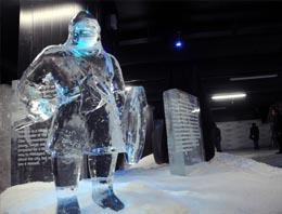 Музей-изо-льда-Ice-Magic-откроется-в-Стамбуле (260x198, 32Kb)