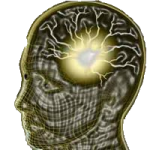 brain-nuerons1 (150x150, 49Kb)