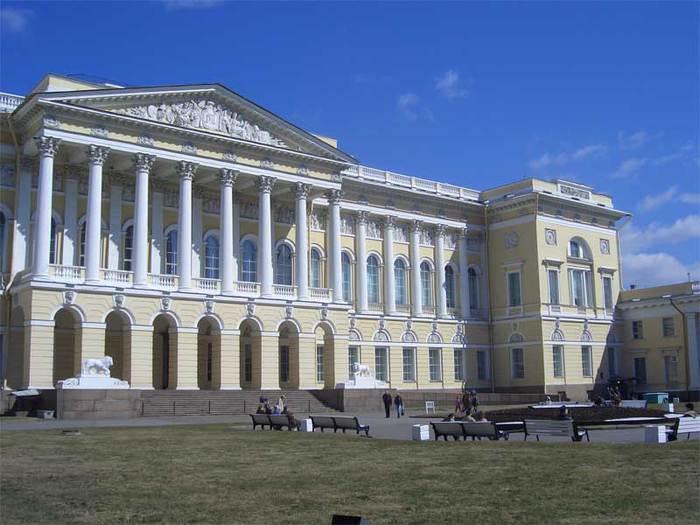 Русский-музей-фотографии (700x525, 54Kb)
