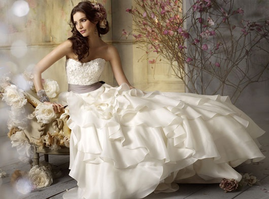 wedding_dresses_2011_1 (530x392, 59Kb)