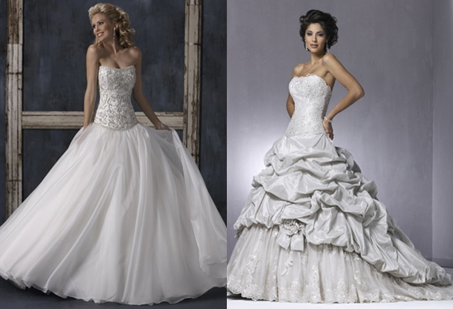 wedding_dresses_2011_4 (651x444, 77Kb)