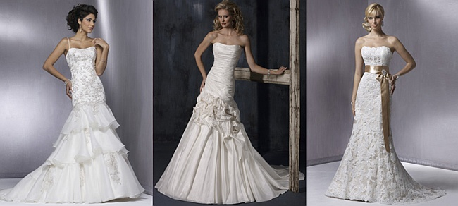 wedding_dresses_2011_10 (650x292, 63Kb)