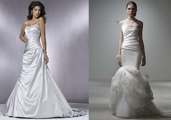 wedding_dresses_2011_12 (600x421, 60Kb)